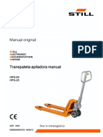 HPS E 2013 Manual Web