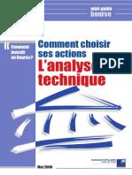 comment investir en bourse l'analyse technique -130425063925-phpapp01