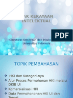 Hak Kekayaan Intelektual PPT.pptx