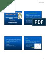 Unid2-ADM231 (2)