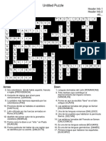 RESPUESTAS CRUCIG DIA DEL IDIOMA.pdf