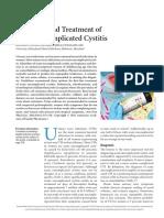 Jurnal ISK (American Family Physician 2011).pdf