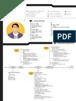 my CVNHP.pdf