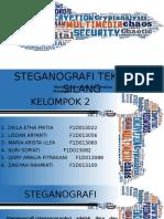 Tugas Steganografi.pptx