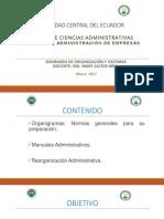 1.-ORGANIGRAMAS_17-17-1