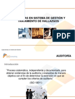 OBJETIVO Y CUIDADO PROF..pdf