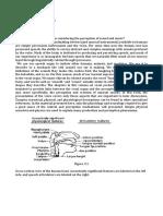 Trabalho Modulo 4 - Voice Physics and Neurology (1)