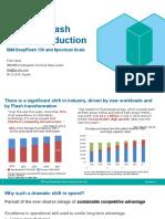 07.IBM DeepFlash Sales Education v1.2