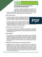 Material de Apoyo No_2 Ambiente de Un SGBD