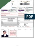 DepositSlip-FFC173-969235077114.pdf
