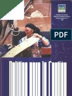 Política_para_la_gestión_integral_de__1.pdf