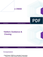 08.Seller Guidance and Closing Session