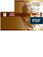 relatorio_ilpis_a5