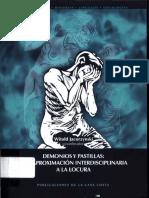 Jacorzinski - Etnografia de un caso de locura.pdf