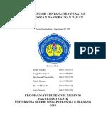 TUGAS sumary bab 5.docx