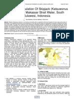 Dynamics-Population-Of-Skipjack-katsuwonus-Pelamis-In-Makassar-Strait-Water-South-Sulawesi-Indonesia.pdf