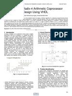 Redundant-Radix-4-Arithmetic-Coprocessor-Design-Using-Vhdl.pdf