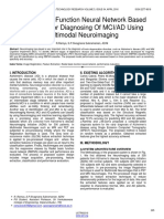 Radial-Basis-Function-Neural-Network-Based-Classifier-For-Diagnosing-Of-Mciad-Using-Multimodal-Neuroimaging.pdf