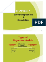 Chapter 6_regression Analysis_010810 [Compatibility Mode]