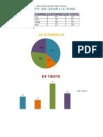 Parcial Excel