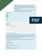 evaluacion nacional de metodos numericos 2017.docx