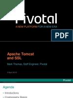 2014-04-09-Tomcat-SSL