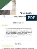 ZAPATAS Y PILOTES ARQ 5.pdf