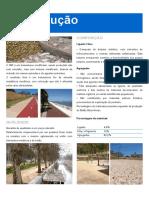 (PT) Pavimentos Betuminoso Colorido.pdf