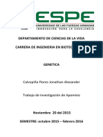 Apomixis Genetica - Calvopiña Jonathan.pdf