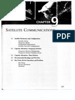 PDFsam SatellitesWireless Communications & Networking Stallings 2nd-1