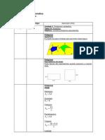 Matemática - Desenho Geométrico - Aula06 Parte02