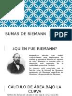 Sumas_de_Riemann.pptx