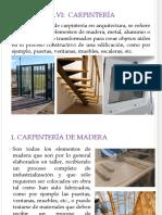 99193068-Carpinteria.pdf