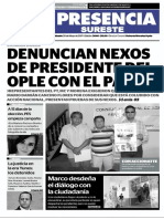 PDF Presencia 20 Mayo 2017
