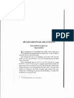 Monografía de Ahuachapán