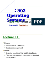 Operating systems internals and design principles 9th edition lecture11 deadlocks fandeluxe Images
