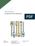 215-05500_E0_sas_cabling-ACP