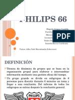 Philips 66