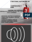 Cadena de Suministros de CocaCola.pptx