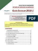 Guia2018-1