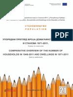 Упоредни прегледа броја домаћинстава 1948. - 2011..pdf