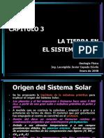 CAPÍTULO 3 La Tierra en el Sistema Solar.pdf