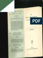 Alte Christentum.pdf