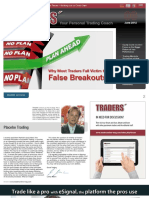 traders_2012_01.pdf