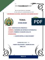 DUALIDAD.docx