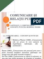 Comunicare_si_relatii_publice_1-2
