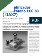 Preamp para Micrófono ECC83-12AX7.pdf