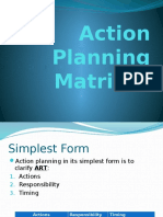 Action Planning Matrices.pptx