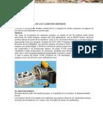Manual Anatomia Basica Camiones Mineros