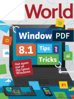 Pc World Feb_2014.pdf